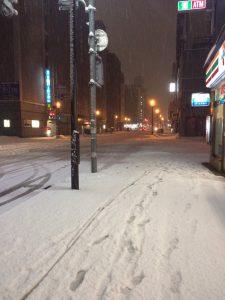 2017-03-24雪