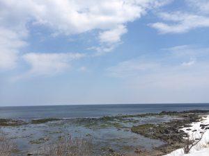 2017-04-05千畳岩