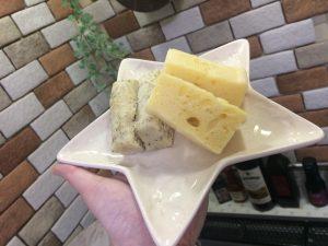 2017-04-05小腹蒸しパン